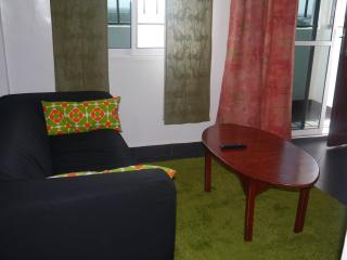 Beautiful 2 bedroom Kisumu Condo with Internet Access - Kisumu vacation rentals