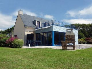 Gaelle - Finistere vacation rentals