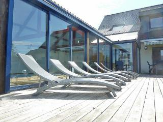Rozenn - Finistere vacation rentals