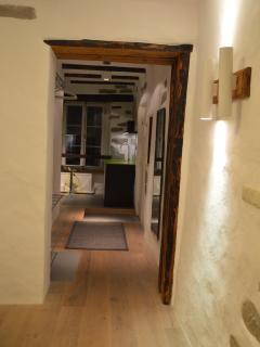 Charming 2 bedroom Condo in Tallinn - Tallinn vacation rentals
