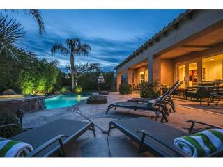 Montage Luxury Getaway - California Desert vacation rentals