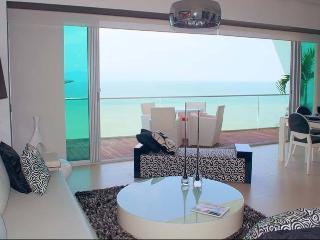 Icon Vallarta Condominium - Puerto Vallarta vacation rentals