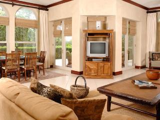 Bella Vista  Two Bedroom Ocean View Condominium - Playa Conchal vacation rentals