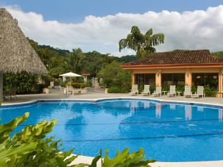 Colina One Bedroom Condo Apartment - Playa Conchal vacation rentals