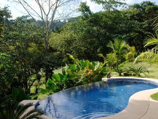 Casa Campana Four Bedroom Villa - Playa Conchal vacation rentals