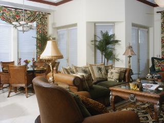 Hemingway Penthouse One Bedroom Suite - Playa Conchal vacation rentals