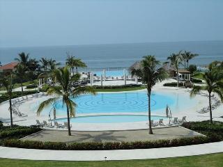 Del Canto Luxury Three Bedroom Condo - Nuevo Vallarta vacation rentals