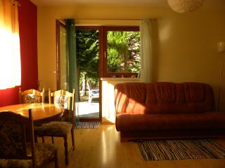 House Zdenka - Drvenik vacation rentals