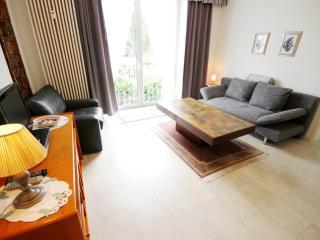 Vacation Apartment in Jesteburg - 581 sqft, natural, bright, comfortable (# 5101) - Jesteburg vacation rentals