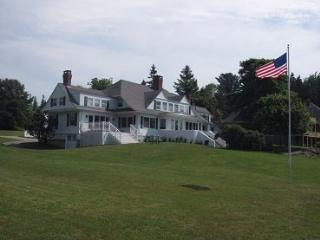 Perfect House with Internet Access and Dishwasher - Sullivan vacation rentals