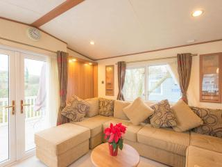 27 Normandy Court, Combe Haven, Hastings - Hastings vacation rentals