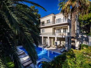 villa Split - Split vacation rentals