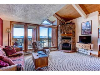 West 3326 - Steamboat Springs vacation rentals