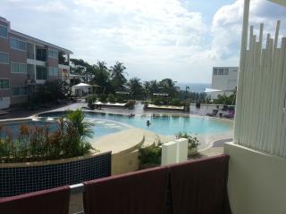 Phuket  Beach Condo - Monticchiello vacation rentals