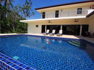 Luxury 3 BR Pool Villa - Spacious - Good Location - Rawai vacation rentals
