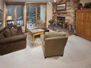 Townsend-Place-B207 - Vail vacation rentals