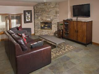 Located In The Heart of Vail Village - Vail vacation rentals