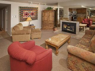 Vantage-Point-105 - Vail vacation rentals