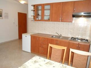 Comfort  Apartment - Rovinj vacation rentals