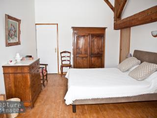 Nice Guest house with Internet Access and High Chair - Laure-Minervois vacation rentals