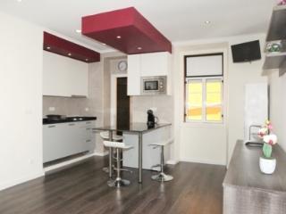 Ourique Apartment II - Lisbon vacation rentals