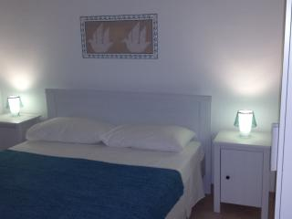 Sardinia Porto Rotondo Apartments - Nuxis vacation rentals