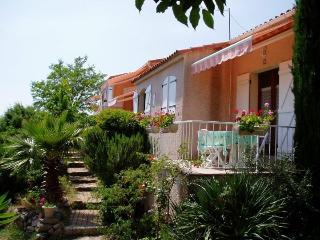 Adorable 1 bedroom Vacation Rental in Propriano - Propriano vacation rentals