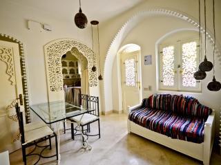 H 07 - Kafr El Gouna - 1 Bedroom - Red Sea and Sinai vacation rentals