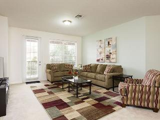 Vista Cay-Orlando-3 Bedroom Monterey-VC135 - Orlando vacation rentals