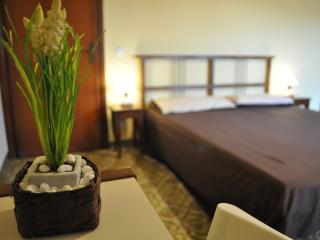 Charming 2 bedroom B&B in Viterbo - Viterbo vacation rentals