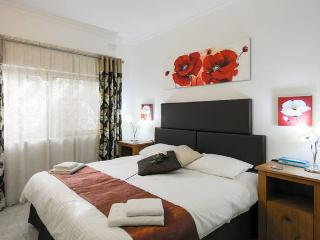 Sweet Dreams Room with Breakfast - Naxxar vacation rentals