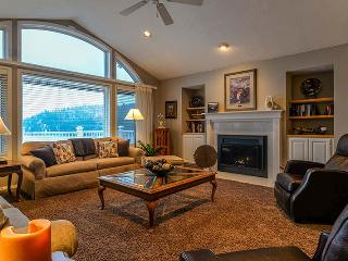MIca Bay Lodge - Coeur d'Alene vacation rentals