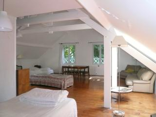 Bright 6 bedroom Ault House with Dishwasher - Ault vacation rentals