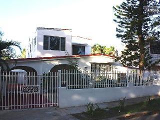 Charming house 2 min walk to the beach - San Juan vacation rentals
