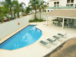 Brasilia Verona - Federal District vacation rentals