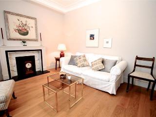 1BR - Oxford Circus/Bond Street, London - London vacation rentals