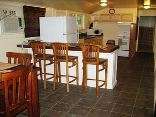 Ke Iki Country Cottage - North Shore vacation rentals