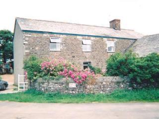 Bude 88 - Widemouth Bay vacation rentals