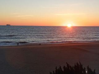 OCEANFRONT Studio 304 . Beach and Ocean Views - Virginia Beach vacation rentals