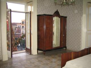 Melany Apartment Piazza Tasso Sorrento - Sorrento vacation rentals