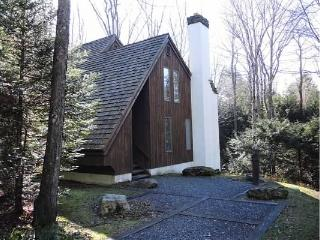 Hawk Mountain 5BR+ / 3BA House - Plymouth vacation rentals