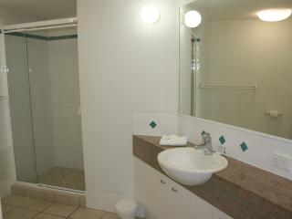 King's Row Apt 2 - Kings Beach vacation rentals