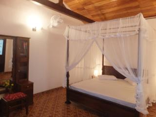4 poster bed luxury apartment - Kandy vacation rentals