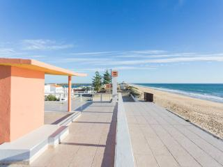Cerya House! Amazing Beach house! By the Sea!! - Faro vacation rentals