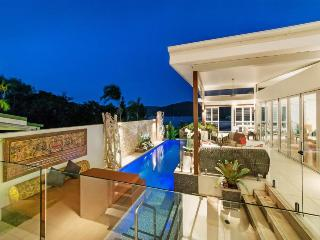 Whitsunday Oasis - Airlie Beach - Airlie Beach vacation rentals