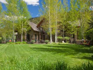 Shoshone Lodge - Jackson vacation rentals