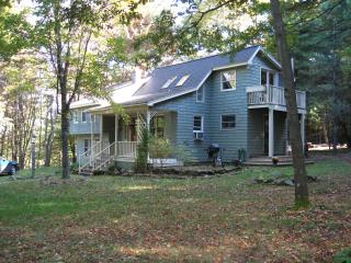 Cooperstown Dreams Park Weekly Rental-Hart House - Cooperstown vacation rentals