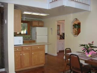 Cooperstown Dreams Park Weekly Rental-Hart House - Cooperstown vacation rentals