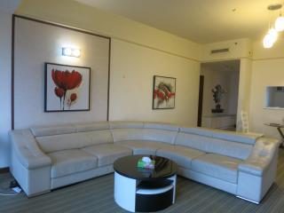 2 bedroom apt @ KL Times Square - Kuala Lumpur vacation rentals