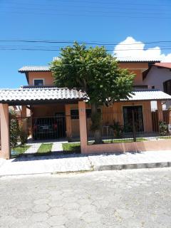 CASA EM INGLESES 250 MT DA PRAIA - Ingleses vacation rentals